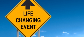 Change Your Finances, Change Your Environment